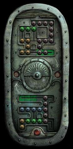 File:Mini-game 20.jpg