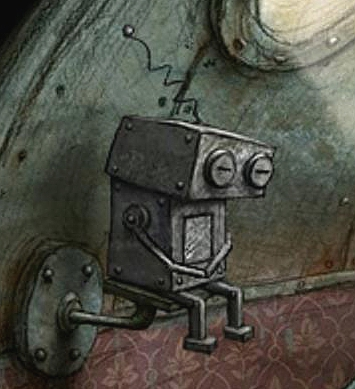 File:Samorost robot.jpg