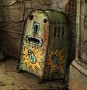 File:Vending robot.jpg