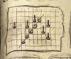 File:Mini-game 8 walkthrough book hint.jpg