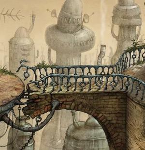 File:22. Castle Bridge - info.jpg