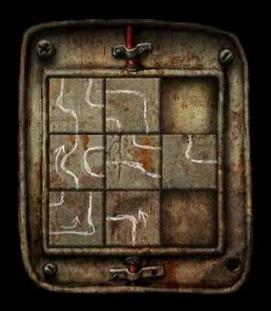 File:Mini-game 10.jpg