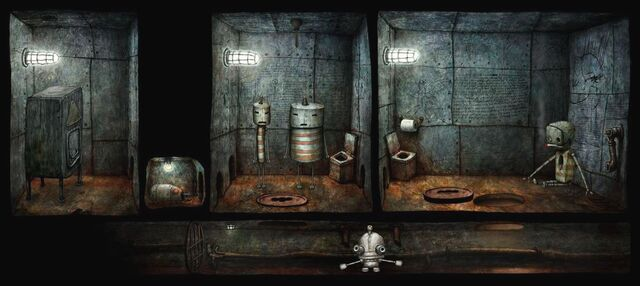 File:5. Prison Cells.jpg