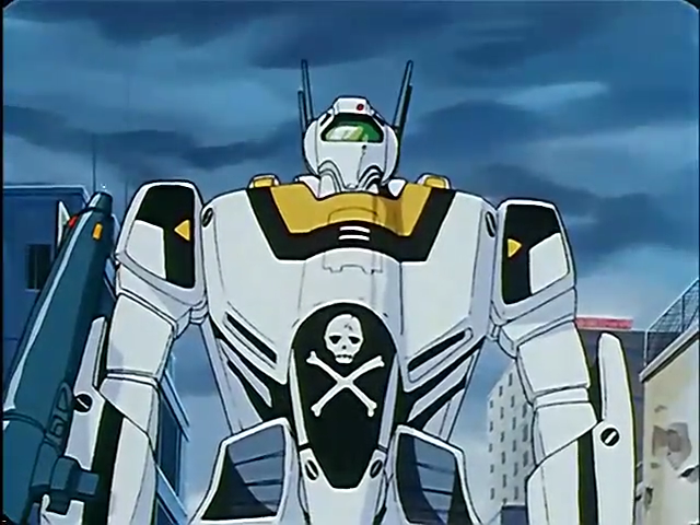 File:VF-1S-5 SDFM-2.png
