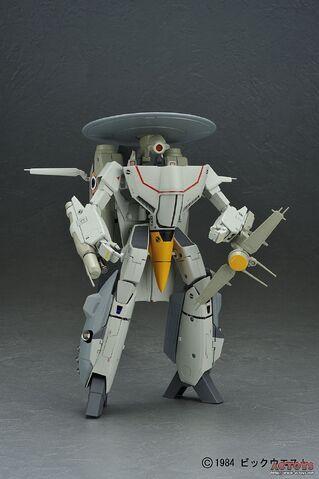 File:Yamato-1 60 VE1-Battroid-front.jpg