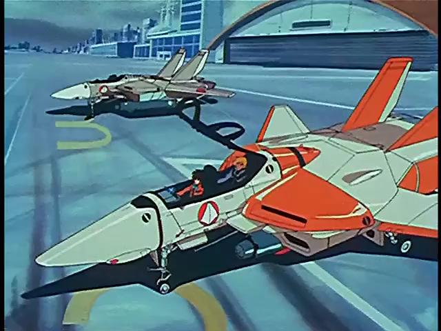 File:Hikaru Ichijyo-6 Roy Focker-5 VF-1D-2 VF-1A-1 SDFM-1.png