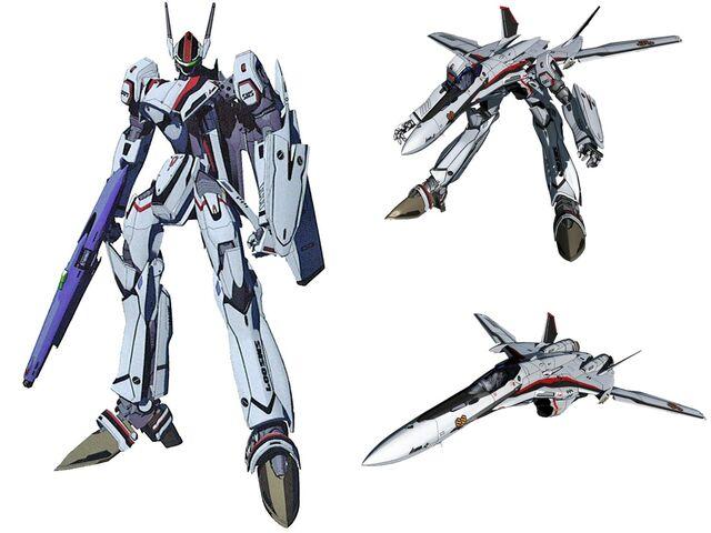 File:VF25F Fighter-GERWALK-Battroid.jpg