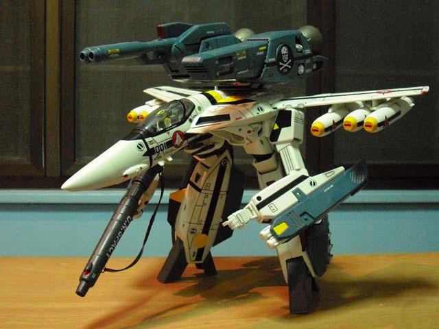 File:VF-1S-Strike-Valkyrie-02.jpg