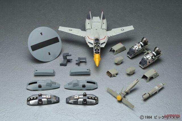 File:Yamato-1 60 VE1-Fighter.jpg