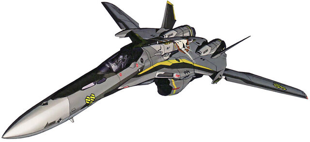File:VF25S Fighter.jpg