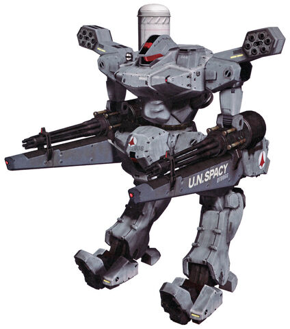 File:ADR-03-Mk-III Destroid.jpg