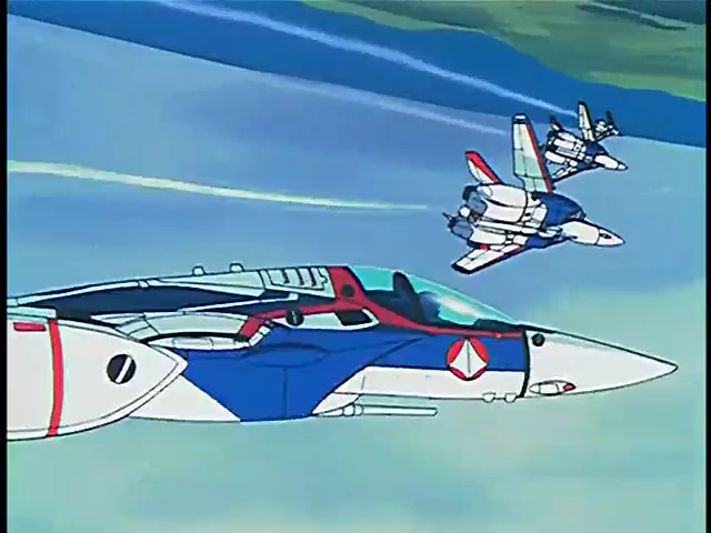 File:VF-1A Valkyrie Angel Birds-1 SDFM-1.png