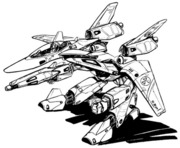 Vf-x-11-gerwalk