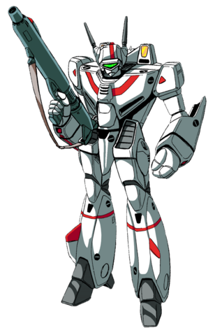 File:VF1J-Styled Battroid.png