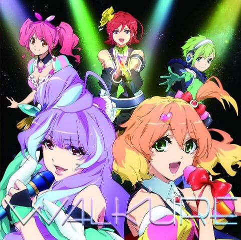 File:Walkure-Macross-Delta-Macross-Anime-3005608.jpeg