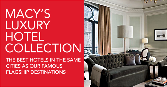 File:Macy's hotel collection.jpg