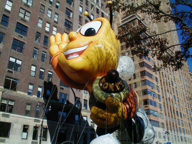 File:Honey Nut Bee.jpg
