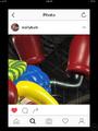 Thumbnail for version as of 20:54, September 24, 2016