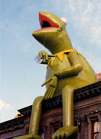 Kermitballoon1992a