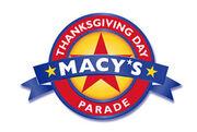 Macy's Thanksgiving Day Parade Logo