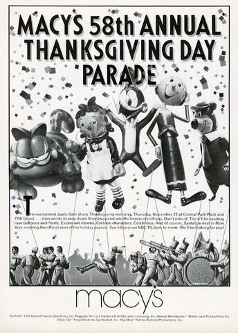 File:Macy's Parade 1984 Poster.jpg