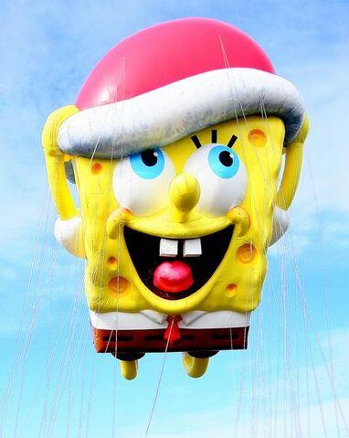 File:Spongebob-squarepants-2013-macys-thanks-giving-day-parade-iconic-balloons-sohelee1.jpg