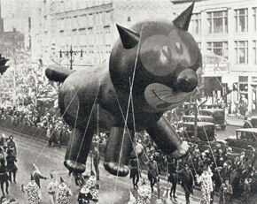 1927-Macys-Thanksgiving-Day-Parade-Felix-the-Cat
