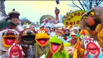 The Muppets - Hey, It's Macy's!