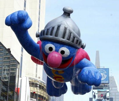 File:Super Grover.jpg