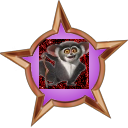File:Badge-650-1.png