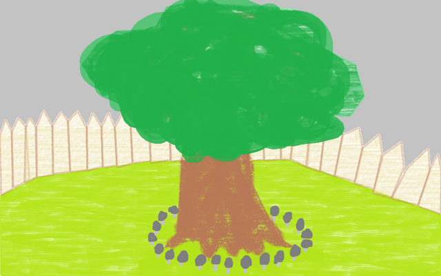 File:The Old Oak.png