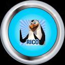 File:Badge-1366-5.png