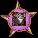 File:Badge-664-1.png