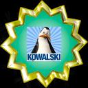 File:Badge-1306-6.png