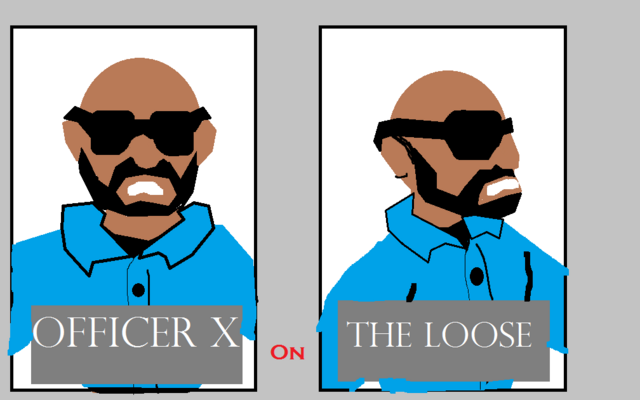File:Officer X on the Loose.png
