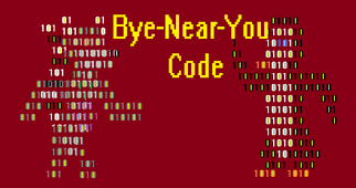 By-Near-You Code