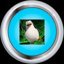File:Badge-655-4.png