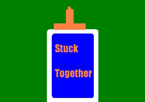 File:Stuck Together Title Card.jpg