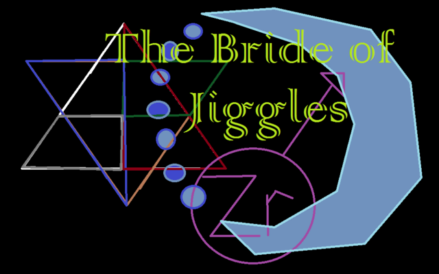 File:The Bride of Jiggles.png