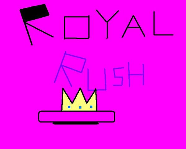 File:Royal Rush.JPG