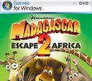 Madagascar 2 (PC)
