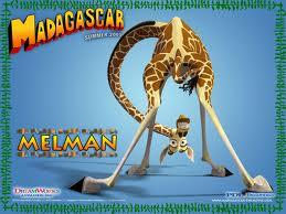 File:Melman.jpg