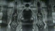 Tir-na-Fal-Temple-(Shrine)-AN-Ep07