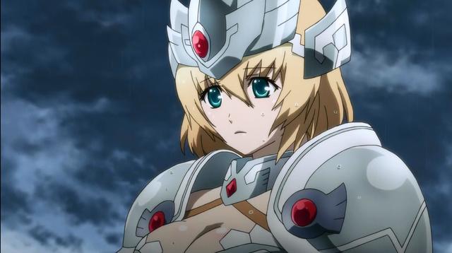 File:Regin Armor.png