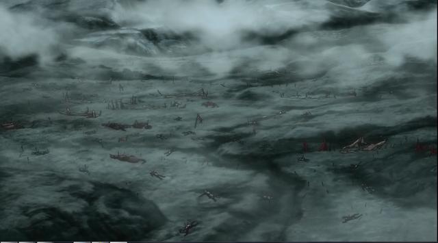 File:Battle of Diant aftermath.png
