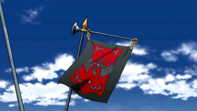 File:Zhcted-Flag-AN-Ep08.png