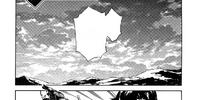 Manga Chapter 10: The Awakening of the Freikugel