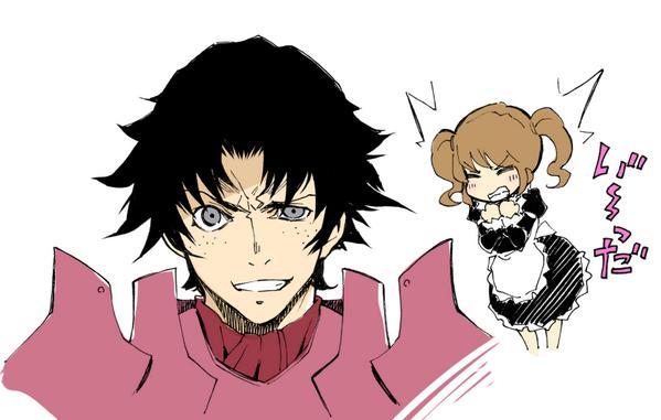 File:Zion manga version.jpeg