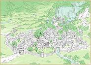 Alsace Concept