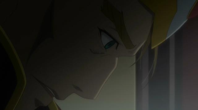 File:Faron anime.png